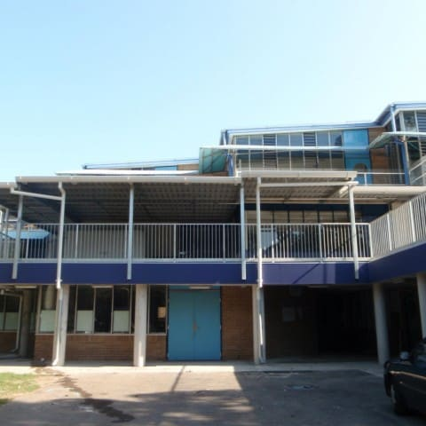 Sydney_Secondary_College_01
