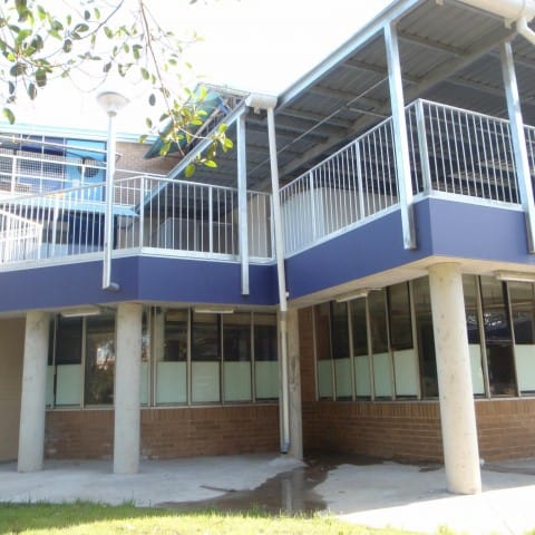 Sydney_Secondary_College_02