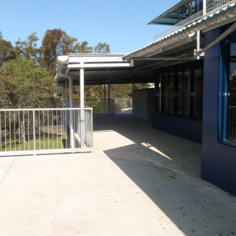 Sydney_Secondary_College_03
