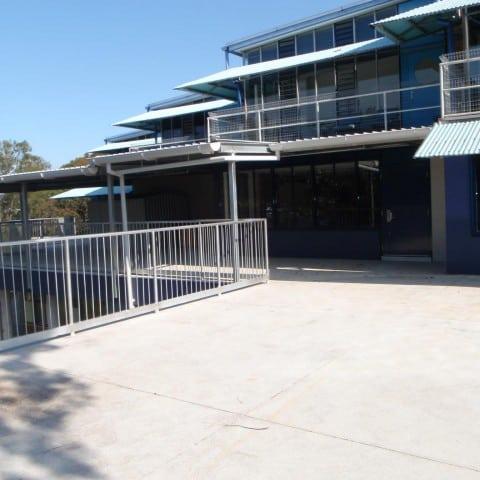 Sydney_Secondary_College_04