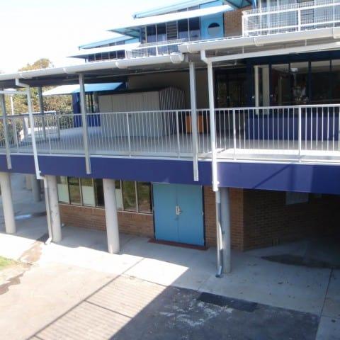 Sydney_Secondary_College_05