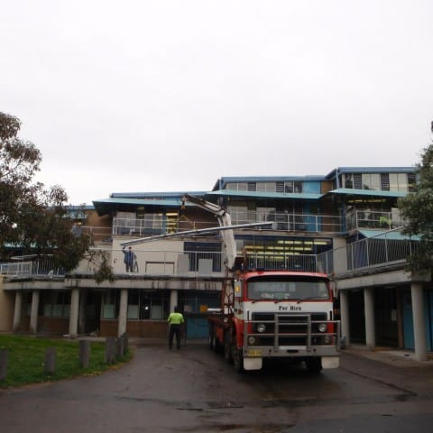 Sydney_Secondary_College_13