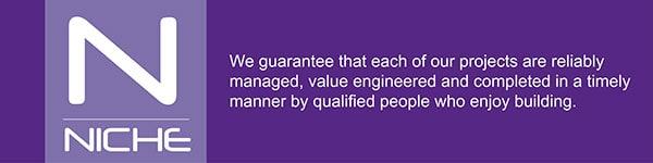 niche-guarantee
