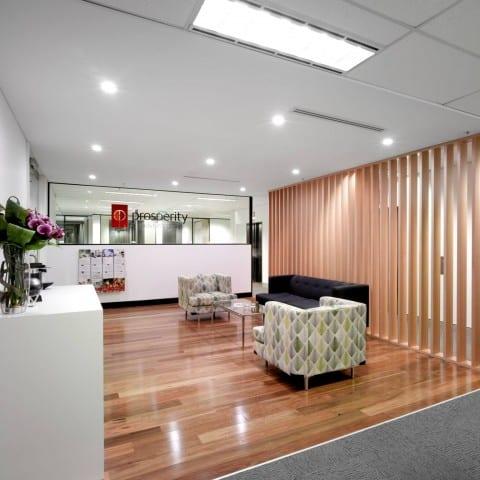 Niche Portfolio Archives Niche Projects Office Design Construction Fit Out Tenant Advisory Office Fitouts Sydney Office Interior Design Office Refurbishment Office Design Sydney Sydney Niche Projects